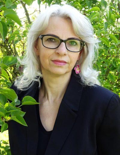 Jana Sablíková