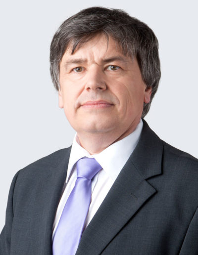 Michal Rezler